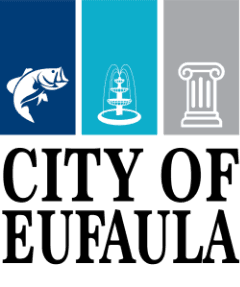 City of Eufaula
